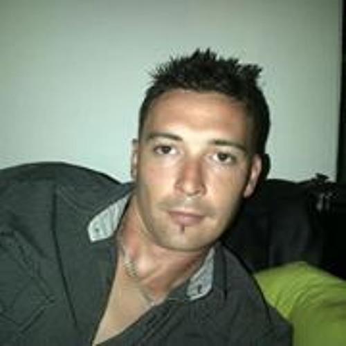 Julien Jouy's avatar