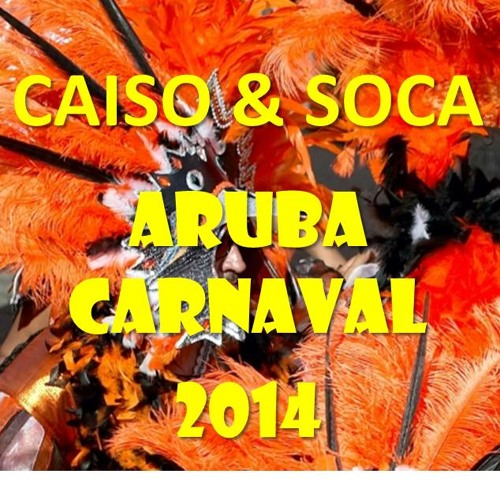 Aruba C&S Monarch 2014's avatar