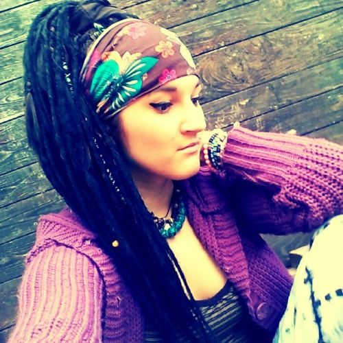 Katerina Kieselova's avatar