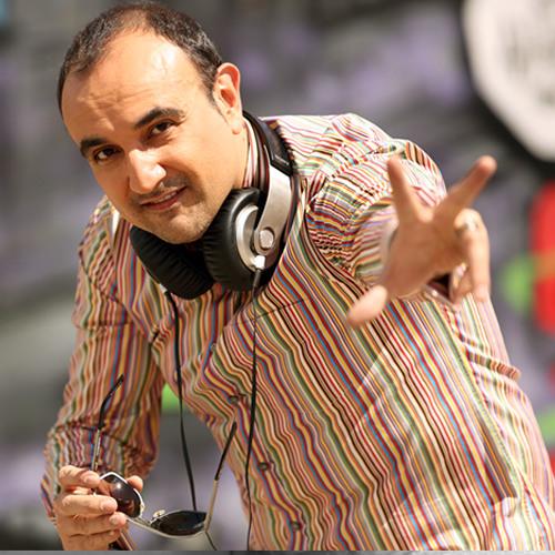 Al Platino's avatar