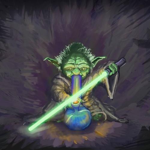 gsnear's avatar