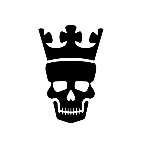 hugotex002's avatar