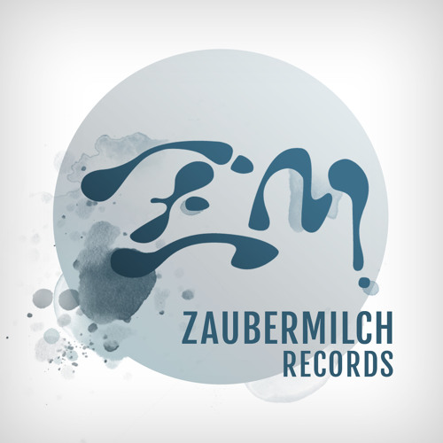 Zaubermilch Records's avatar