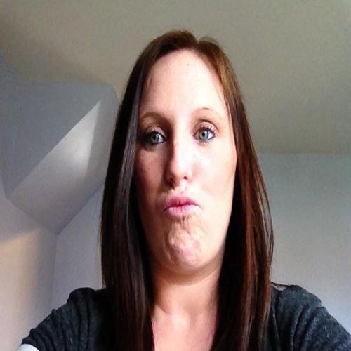 lisa ❤️sam's avatar