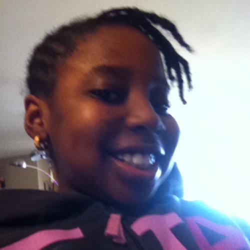 prettygirlrock10's avatar