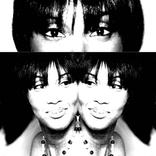 Tomaeshia Maeneik's avatar
