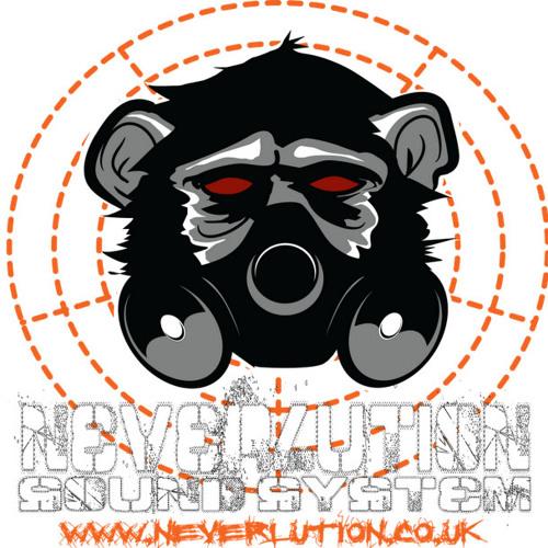 Neverlution Sound System's avatar