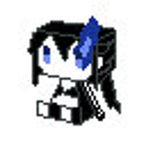 koubekouitiro's avatar
