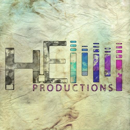 H.E Productions's avatar