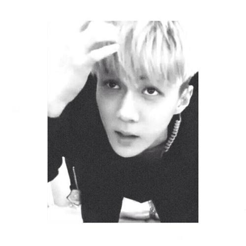 Raiil ☆ ≈'s avatar
