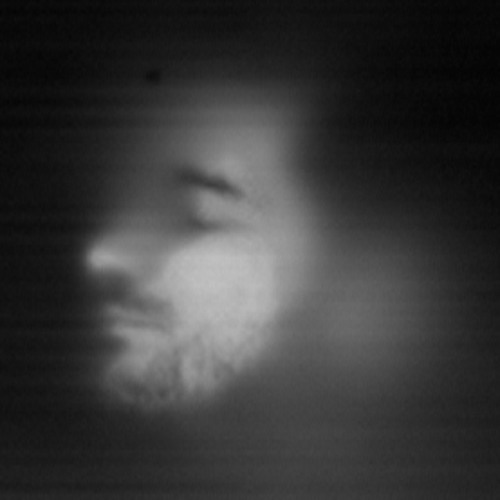 attilam's avatar