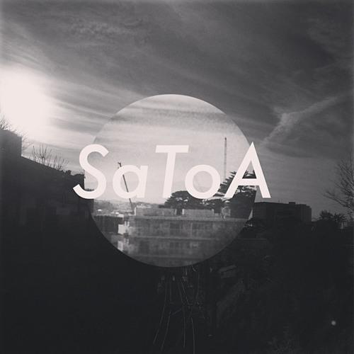 SaToA's avatar