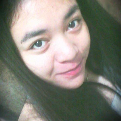 타오ㅅh's avatar