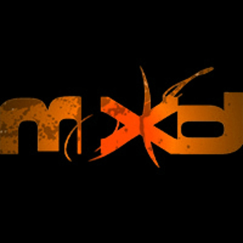 M.X.D's avatar