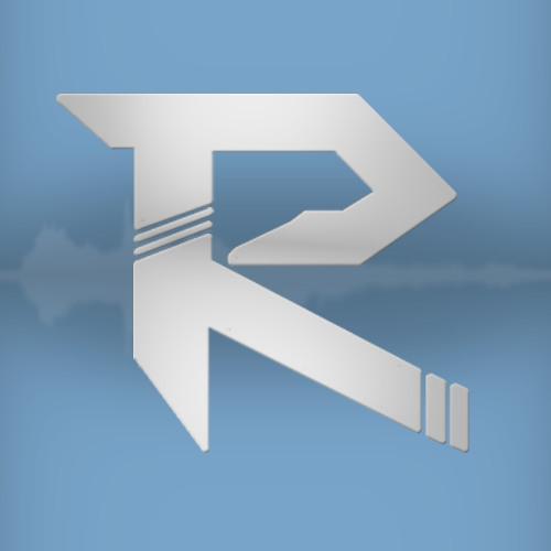 Revendum's avatar