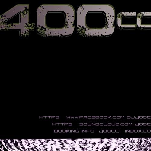 400cc's avatar