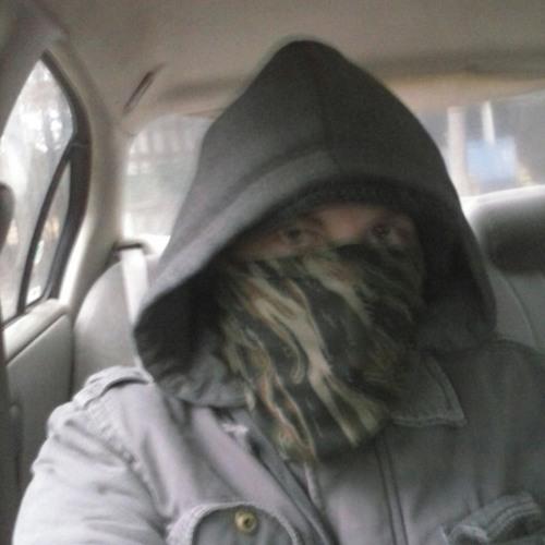 waygar's avatar