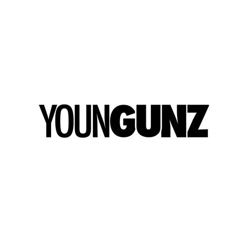 YOUNGUNZ's avatar