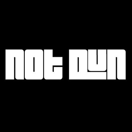 Not Dun's avatar