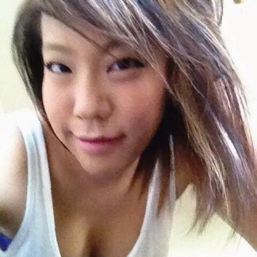 freeasabird_x0's avatar