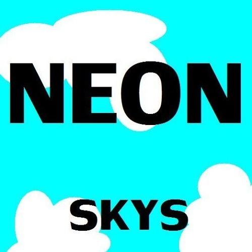 _NEON_'s avatar