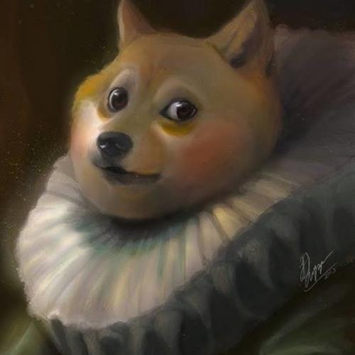 Agathoklhs's avatar