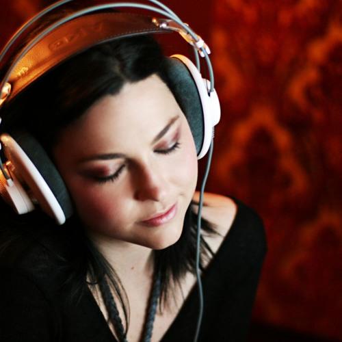 Simone1502's avatar