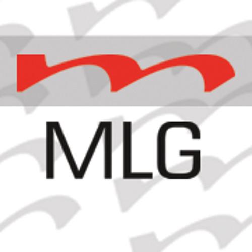 MascotLabelGroup's avatar