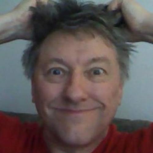 Gary Simonton's avatar