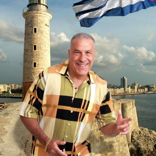 Angelucho CopaCabana's avatar