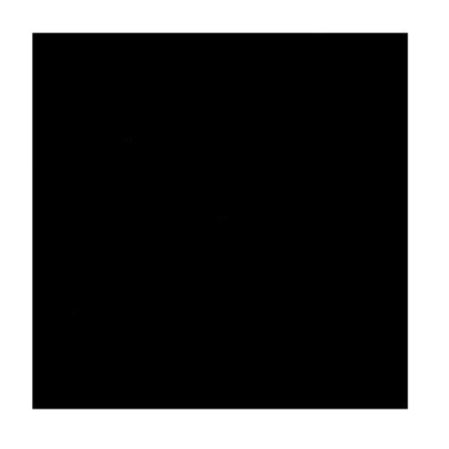 SKIPS's avatar