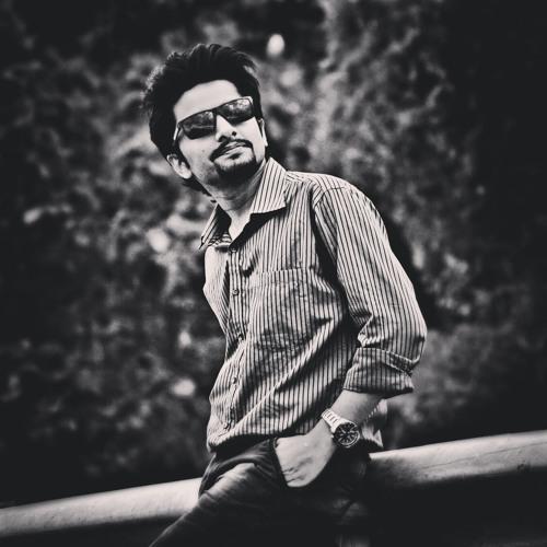 K Aditya's avatar