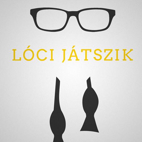 locijatszik's avatar