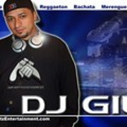 DJGIL's avatar