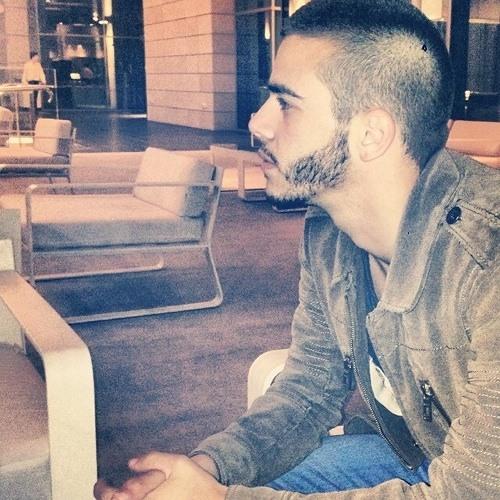 Tal Haviv 1's avatar