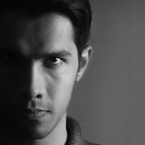 Ehsan oghar's avatar