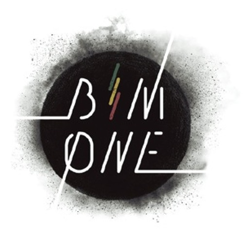 Bim One Production's avatar