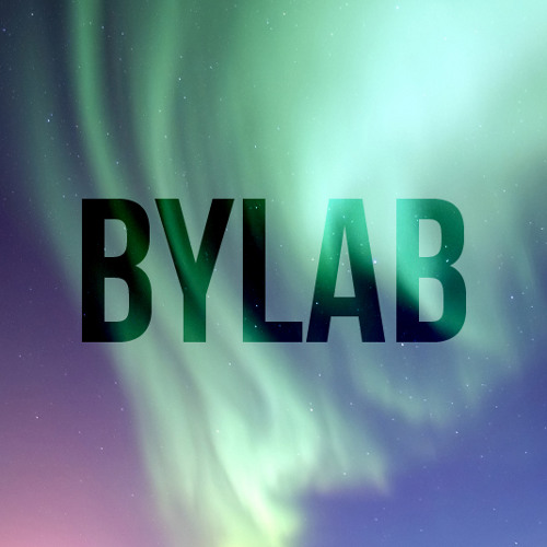 Bylab's avatar