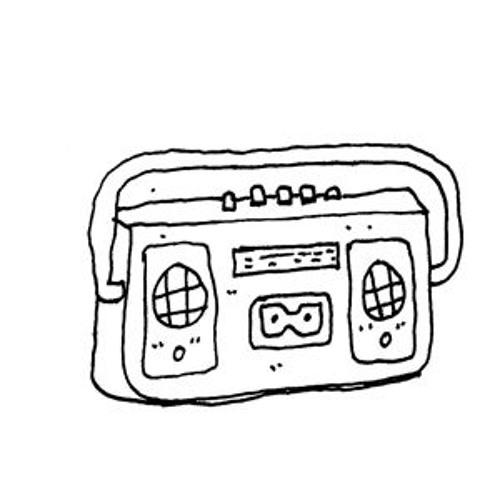 radioanthropic's avatar