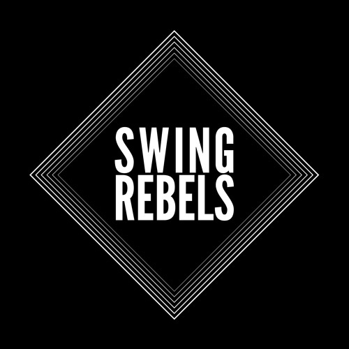 Swing Rebels's avatar