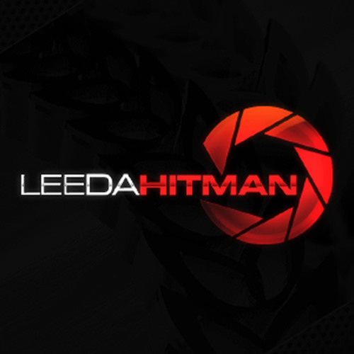 Lee Da Hitman's avatar