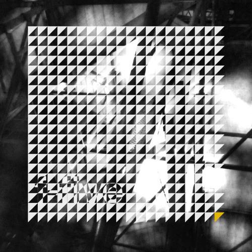 f-five's avatar