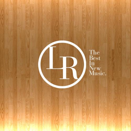 Legal Regal's avatar