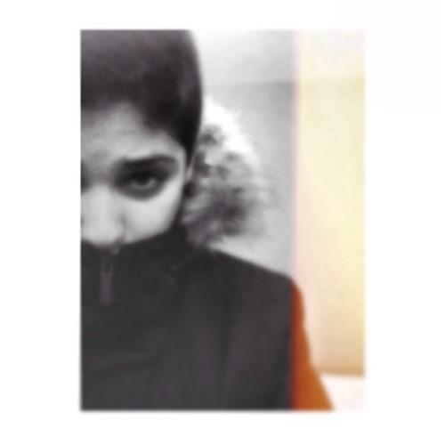 _cxlum's avatar
