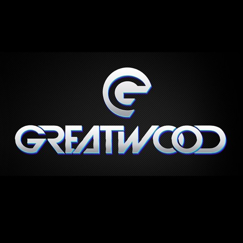 Greatwood's avatar