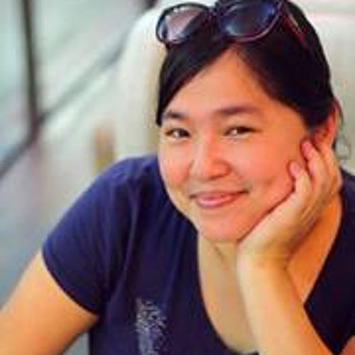 Yenny Widjaja's avatar