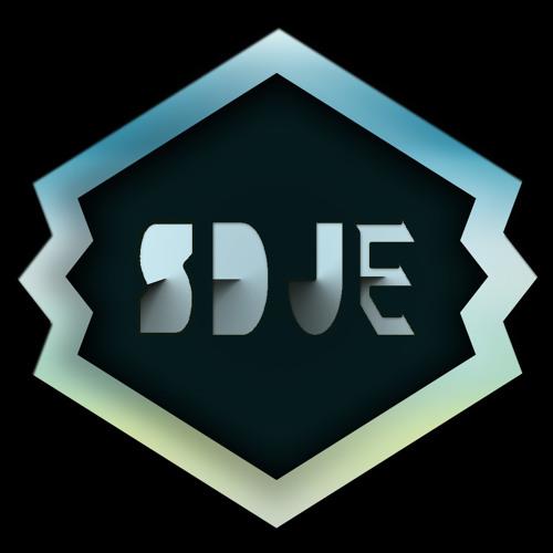 SDJE's avatar