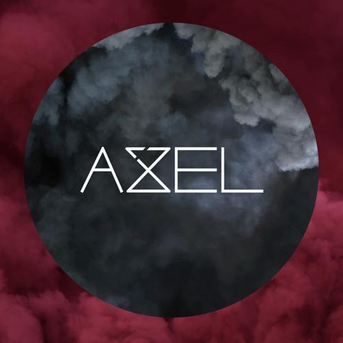 A8EL's avatar
