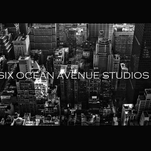 Six Ocean Avenue Studios's avatar