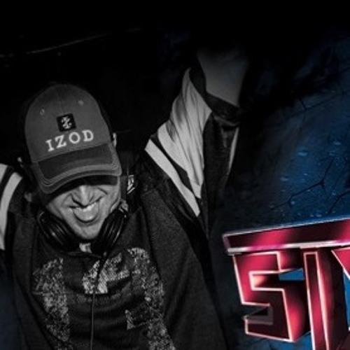 S.T.X.'s avatar
